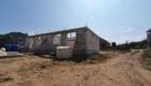 Строительство домов из газобетона под ключ проекты Севастополь
