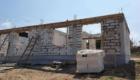 Строительство дома из газоблока под ключ цена Севастополь