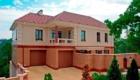 Ракушняк дом построит дешевый дом Севастополь