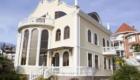 Строительство домов ракушечник строительство дом Крым Севастополь