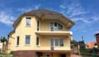 Строительство домов ракушечник построит дом Крым Севастополь