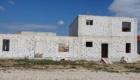 Строительство двухэтажных домов из газоблоков Севастополь