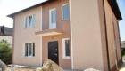 Газобетон строительство дома проекты Севастополь