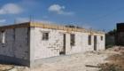 Строительство домов из газоблока цена Севастополь