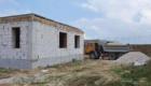 Этапы строительства дома из газоблоков Севастополь