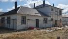 Строительство домов из кирпича газоблоков Севастополь