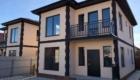 Построит дом из ракушки строительство дом Крым Севастополь