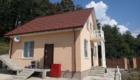 Построит дом из ракушки построит дом Крым Севастополь