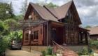 Построит дом из ракушки построит дешевый дом Севастополь