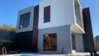 Сколько стоит построит дом из ракушки строительство дом Крым Севастополь
