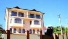 Сколько стоит построит дом из ракушки построит дом Крым Севастополь
