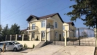 Сколько стоит построит дом из ракушки дом под ключ Крым строительство Севастополь