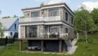 Проекты домов из газоблоков Севастополь