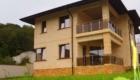 Построит дом из ракушки в Крыму строительство дом Крым Севастополь