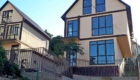 Построит дом из ракушки в Крыму построит дом Крым Севастополь