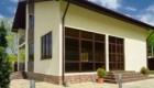 Построит дом из ракушки в Крыму дом под ключ Крым строительство Севастополь