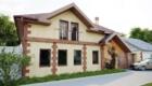Реконструкция деревянного дома проект Севастополь