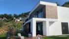 Построит дом из ракушки в Крыму построит дешевый дом Севастополь