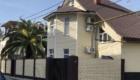 Дом ракушечник построит дом Крым Севастополь