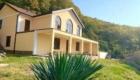 Дом ракушечник дом под ключ Крым строительство Севастополь
