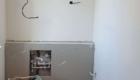 Строительство дома из газобетона Дом газоблок проект Севастополь