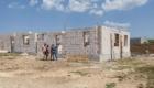 Строительство домов из газобетона под ключ Газобетонный дом строительство Севастополь