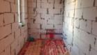 Строительство дома из газобетона под ключ цены Дом газобетон Севастополь