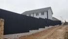 Дом газоблок проект Севастополь