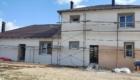 Строительство дома из газоблока под ключ цена Газобетонный дом строительство Севастополь