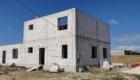 Стоимость строительства дома из газобетона Дом газоблок проект Севастополь
