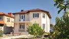 Строительство дома из газобетона под ключ цены Севастополь