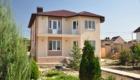 Строительство домов из газобетона под ключ Севастополь