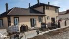 Строительство домов из газоблока цена Строительство газобетон Севастополь