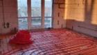 Строительство домов из газоблоков под ключ Дом газоблок проект Севастополь