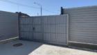 Строительство дома из ракушечника цены Севастополь