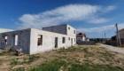 Строительство дом газобетон Газобетонный дом строительство Севастополь