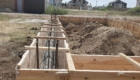 Стоимость строительства дома газоблок Строительство газобетон Севастополь