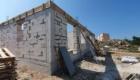 Газобетонный дом строительство Севастополь