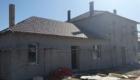 Строительство домов из газоблоков проекты Газобетонный дом строительство Севастополь