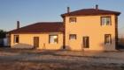 Строительство двухэтажных домов из газоблоков Дом газобетон Севастополь