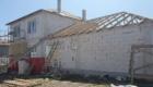 Поэтапное строительство дома из газоблока Строительство газобетон Севастополь