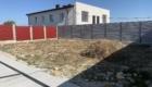 Строительство дома из ракушняка Севастополь