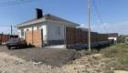 Строительство домов из ракушки Крым