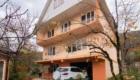 Ракушняк дом строительство дом Крым Севастополь