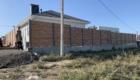 Строительство дома из ракушки цены проекты Севастополь