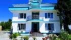 Ракушняк дом построит дом Крым Севастополь