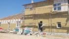 Этапы строительства дома из газоблоков Строительство газобетон Севастополь