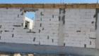 Стоимость строительства дома из газобетона Севастополь