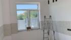 Строительство домов ракушечник строительство дом Севастополь