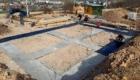 Бетонный фундамент цена Севастополь